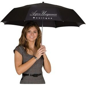 Super Pocket Mini Folding Umbrella